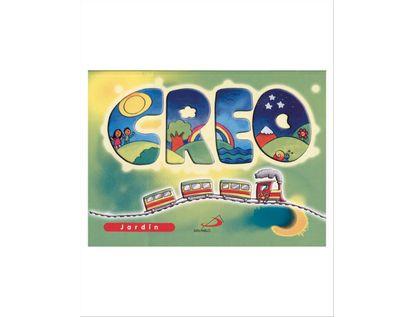 creo-jardin-2-9789586926690