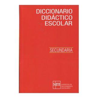 diccionario-didactico-escolar-2-9789587052916