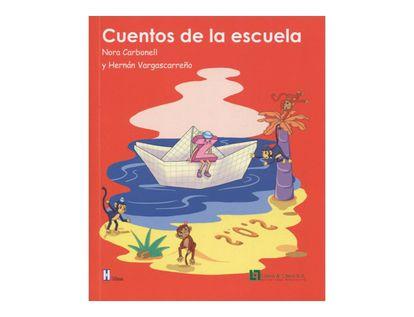 cuentos-de-la-escuela-2-9789587241037