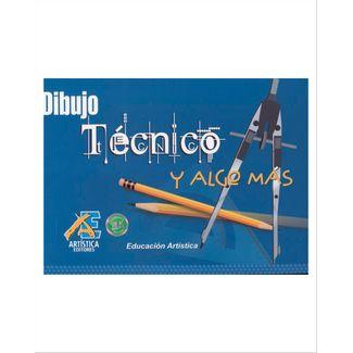 dibujo-tecnico-y-algo-mas-2-9789589974162