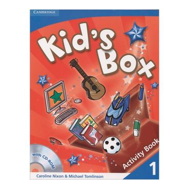 kids-box-1-activity-book-2-9780521131902