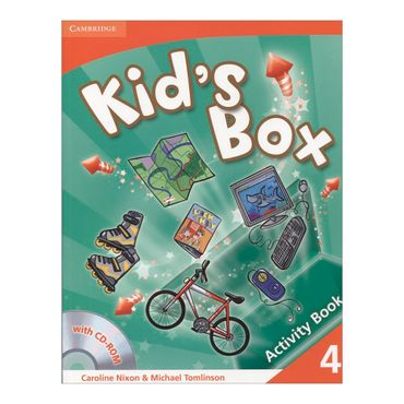 kids-box-4-activity-book-2-9780521131940
