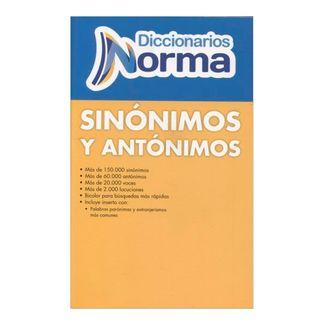 diccionario-norma-sinonimos-y-antonimos-2-9789584531261