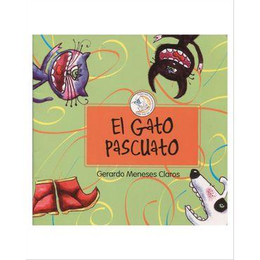 el-gato-pascuato-2-9789580511205