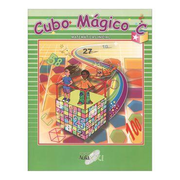 cubo-magico-c-2-9789589825525