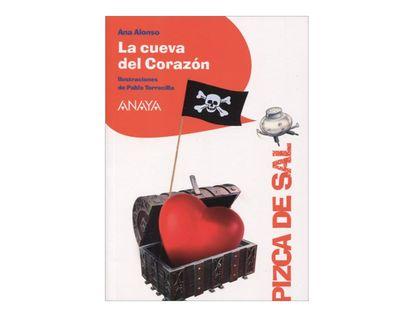 la-cueva-del-corazon-2-9788466795029