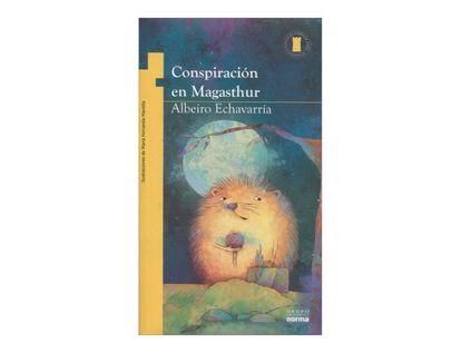 conspiracion-en-magasthur-2-9789584532367