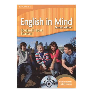 english-in-mind-starter-students-book-second-edition-2-9780521185370