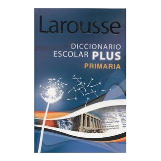 diccionario-larousse-plus-primaria-2-9786072100046
