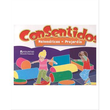 consentidos-matematicas-prejardin-2-9789584529268