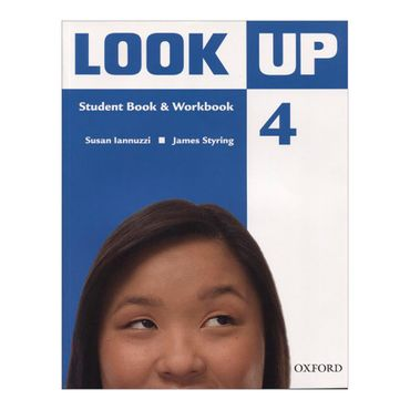 look-up-4-2-9780194123693