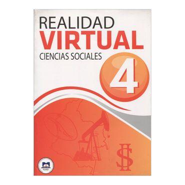 realidad-virtual-4-ciencias-sociales-2-9789585705135