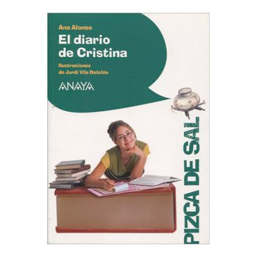 el-diario-de-cristina-2-9788467829488