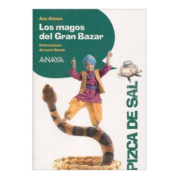 los-magos-del-gran-bazar-2-9788467829518