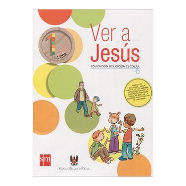 ver-a-jesus-1-2-9789587056686