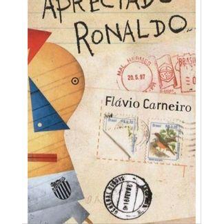 apreciado-ronaldo-2-9789587053357