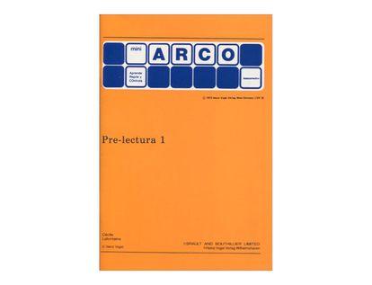 miniarco-prelectura-1-1-7705320002507