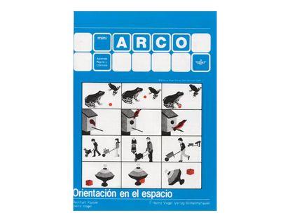 miniarco-orientacion-en-el-espacio-1-7705320002576