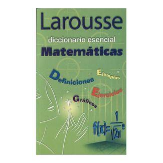 diccionario-esencial-matematicas-2-9789702213482