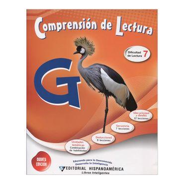 comprension-de-lectura-g-quinta-edicion-1-7705134050077