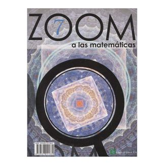 zoom-a-las-matematicas-7-1-9789587241884