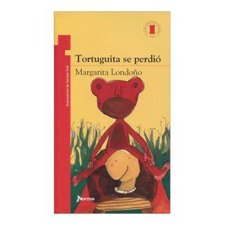 tortuguita-se-perdio-2-9789580434566