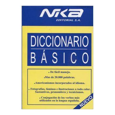 diccionario-espanol-basico-ilustrado-2-9789588333168