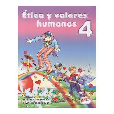 etica-y-valores-humanos-4-2-9789586810197