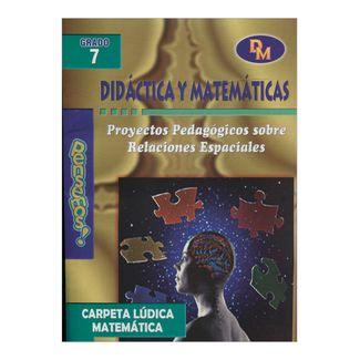 didactica-y-matematicas-grado-7-2-7707194130294