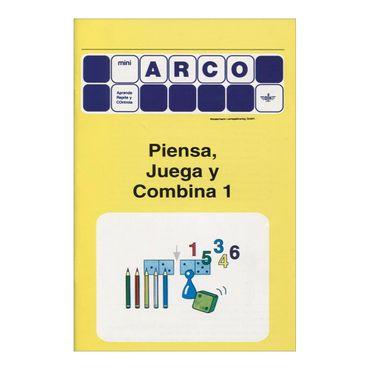 miniarco-piensa-juega-y-combina-1-1-7705320002750