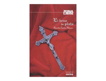 el-beso-de-plata-2-9789580456346