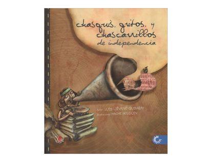 chasguis-gritos-y-chascarrillos-de-independencia-2-9789582010393