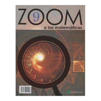 zoom-a-las-matematicas-9-1-9789587241907