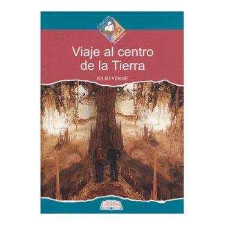 viaje-al-centro-de-la-tierra-2-9789978494813
