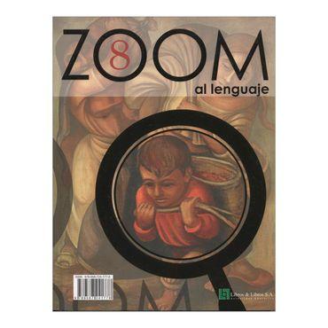 zoom-al-lenguaje-8-1-9789587241778