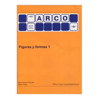 miniarco-figuras-y-formas-1-1-7705320002477