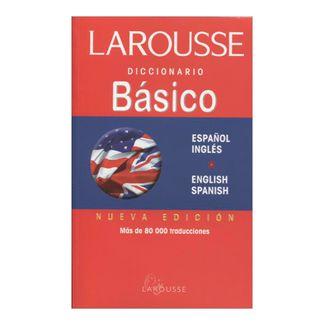 diccionario-basico-larousse-espanol-inglesenglish-spanish-2-9789706073587