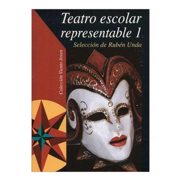 teatro-escolar-representable-1-2-9789561219878