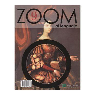 zoom-al-lenguaje-9-1-9789587241785