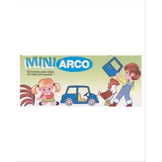 miniarco-ejercicios-para-ninos-en-edad-preescolar-1-1-7705320002538