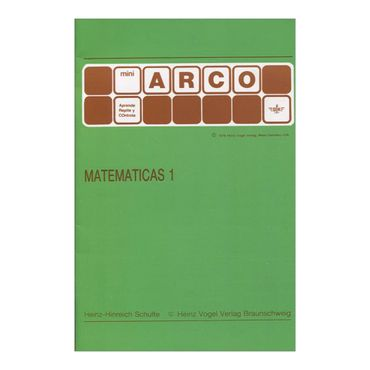 miniarco-matematicas-1-1-7705320002729