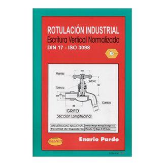 rotulacion-industrial-escritura-vertical-normalizada-1-7705977000123