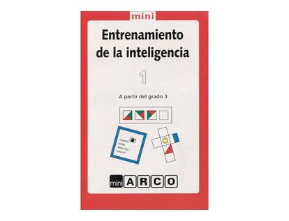 miniarco-entrenamiento-de-la-inteligencia-1-1-7705320002163