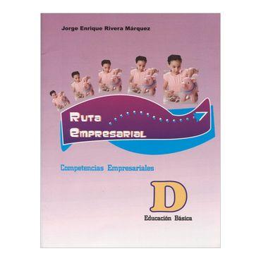ruta-empresarial-d-competencias-empresariales-2-9789585711143