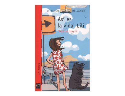 asi-es-la-vida-lili-2-9788467526912