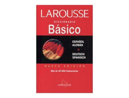 diccionario-basico-larousse-espanol-alemandeutsch-spanisch-2-9789702201212
