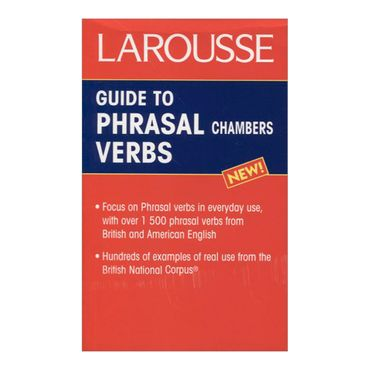 larousse-guide-to-phrasal-verbs-chambers-2-9789702205869