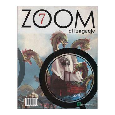 zoom-al-lenguaje-7-1-9789587241761