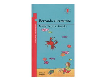 bernardo-el-ermitano-2-7706894116119