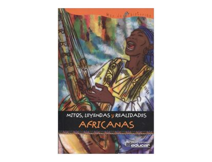 mitos-leyendas-y-realidades-africanas-2-9789580513377
